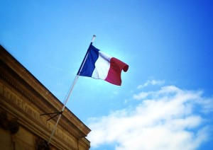 French-Flag-2