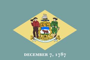 2000px-Flag_of_Delaware
